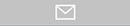 メールシェアボタン